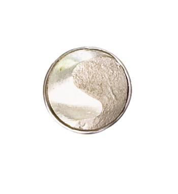 Noosa Amsterdam chunk SANDDUNE. Deze chunk staat symbool voor zandduinen, zoals de Agadez in Niger. Deze zandduinen ontstaan tijdens hevige stormen, op de plek waar het zand zich in windstilte neerlegt. Ze symboliseren rust en bescherming - NummerZestien.eu
