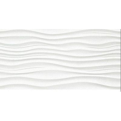 1000 Ideas About 12x24 Tile On Pinterest Porcelain