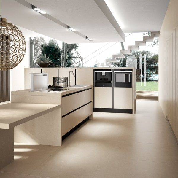 Modern Kitchen Pendant Lights Inspiration