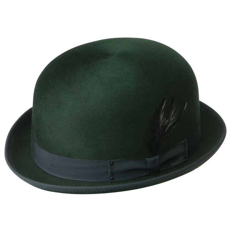 Harker, by Baileys Hats