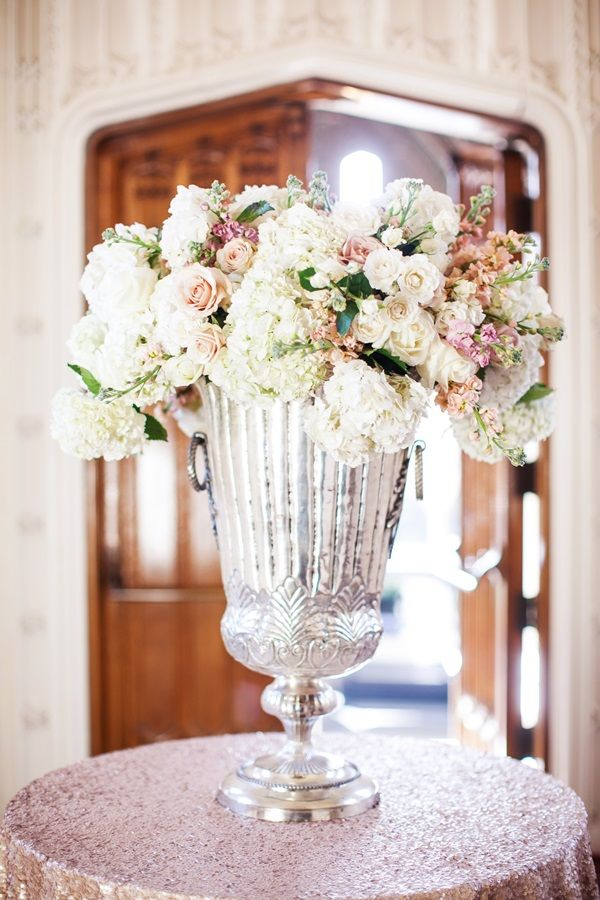 17 Best Images About Flowers We Love On Pinterest Mercury Glass Wedding And Flower