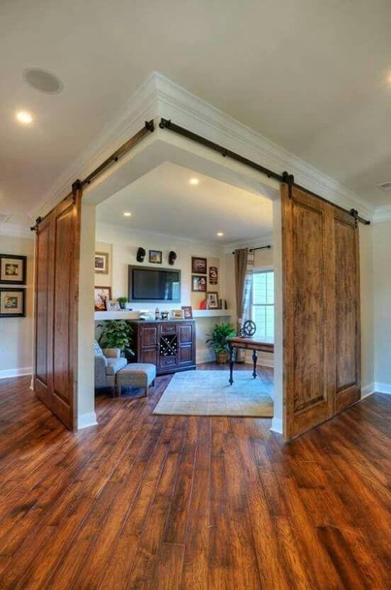 139 best doors images on pinterest doorway french doors for Schumacher homes catawba