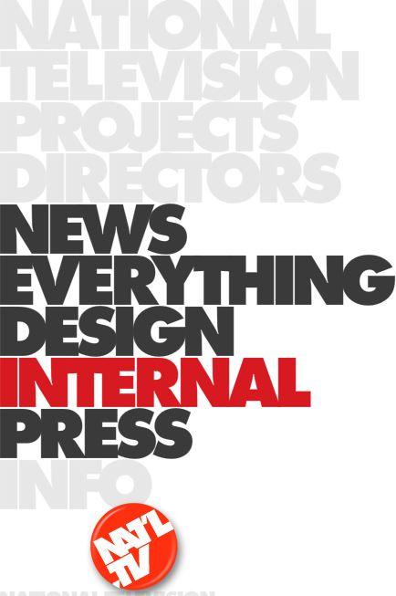 http://www.smashingmagazine.com/2010/04/19/showcase-of-beautiful-vertical-navigation-designs/