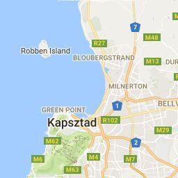 SA Lottery results - CommunityWalk