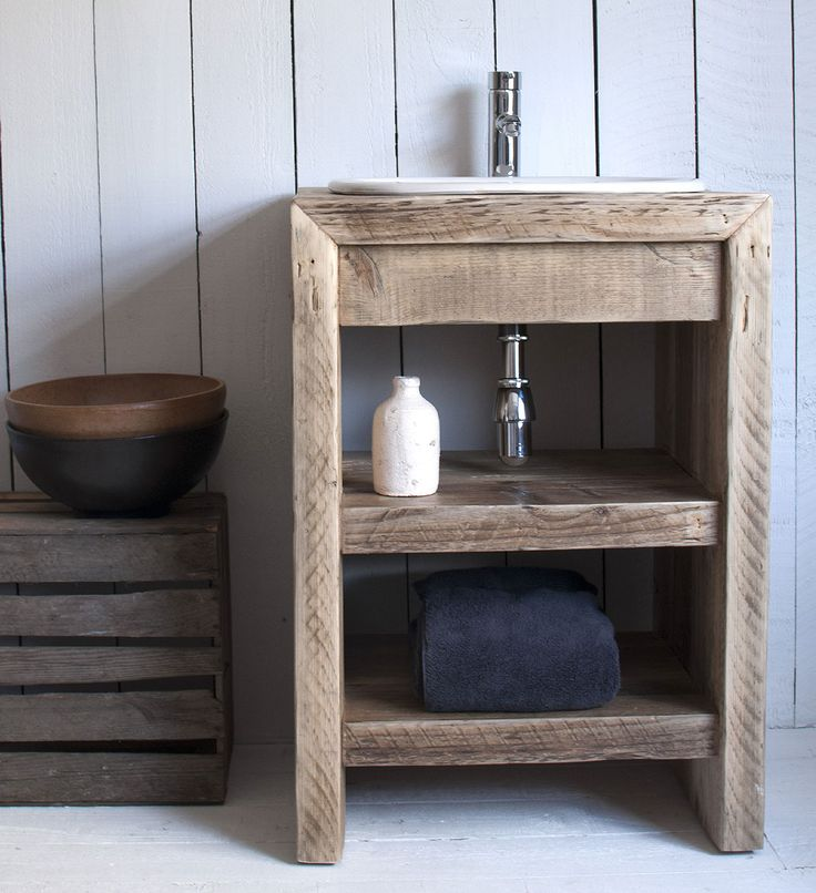 Image Result For Rustic Oak Bathroom Furniture  Products      Browse a wide selection of rustic bathroom furniture for sale, including linen  towers, shelves and bathroom storage cabinets in a variety of styles, colors and  materials.  Doug and Cristy Designs   Colby Towel Bar   Bathroom...