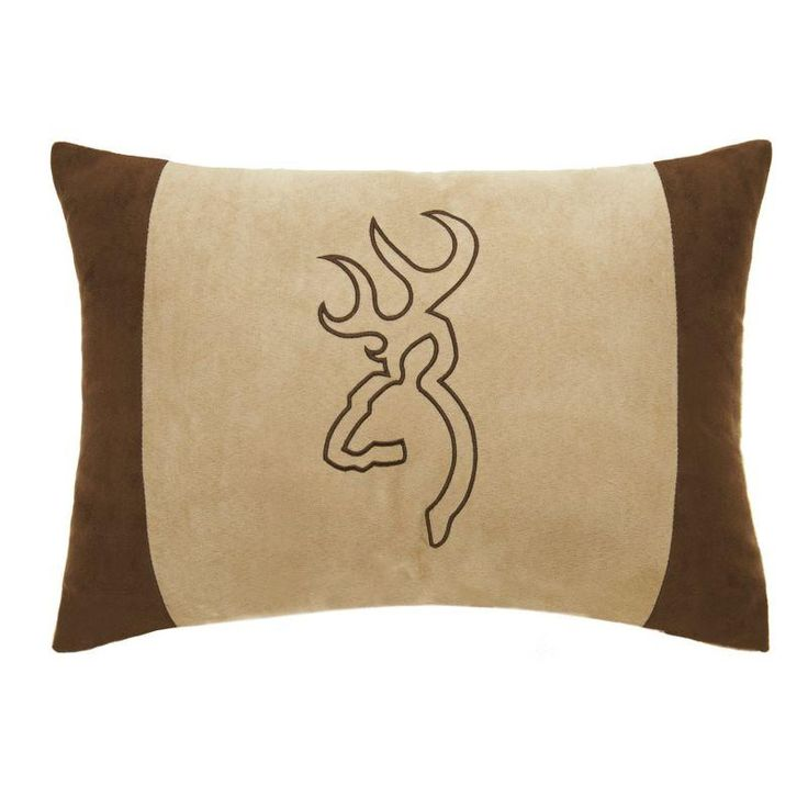 71 best Browning Home Decor images on Pinterest | Browning buckmark ...