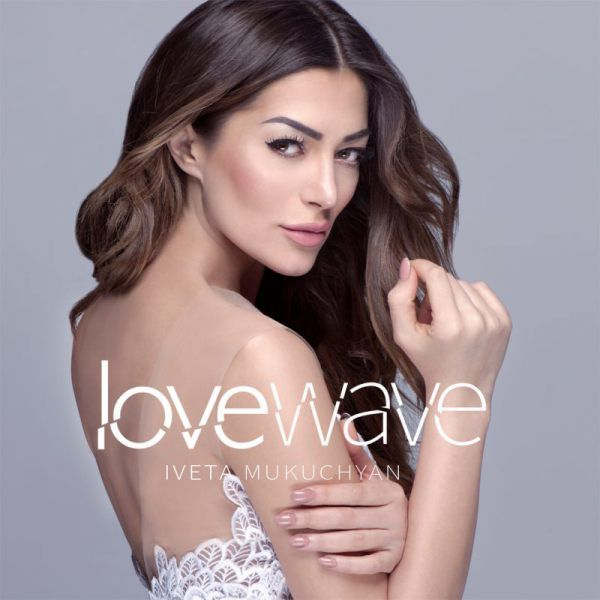 Eurovision 2016 Armenia: Video premiere of LoveWave Iveta Mukuchyan's 2016 Eurovision Song Contest entry has been presented for the first time today  #IvetaMukuchyan #eurovision #eurovision2016