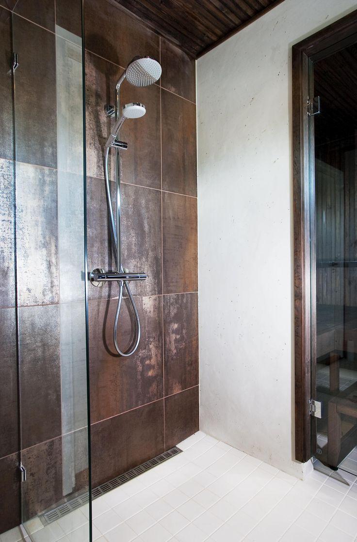 kylpyhuone laatoitus - Google-haku