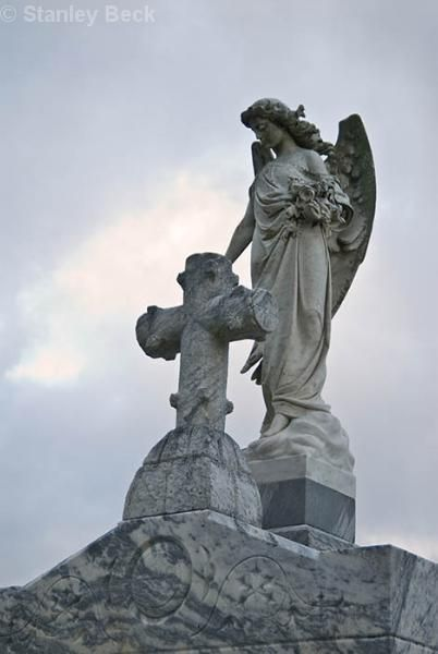 Greenwood Cemetery: Churches Cemeteries, Cemetery Beautiful, Cemetery Church Castles, Cemeteries Churches Castles, Church Cemetery, Cemetery Art, Cemetery Angel,  Footstal,  Plinth