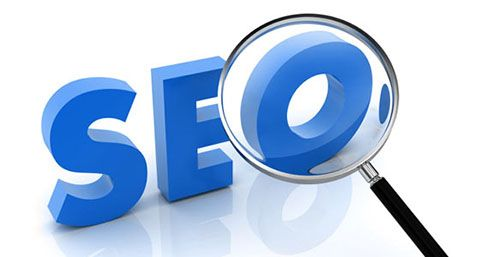Search Engine Optimization or SEO as it is popularly known is an important concept that no organization can do away with. Rather, it is said to have become a vital portion of the online marketing services.