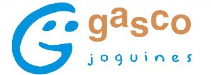 Ja podeu trobar a la guia Alcanar.info a l'establiment Gasco Joguines, la botiga favorita dels xiquets!!! Tenen botiga a Tortosa, Amposta, La Ràpita, Vinaròs, Deltebre, Valls y Tarragona. També podeu comprar online a través de: www.gascojoguines.com #regals #nadal #joguines