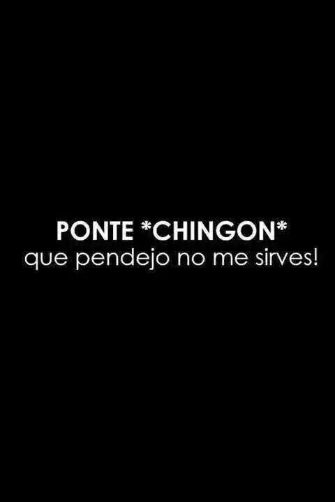 Ok chulo!!!!