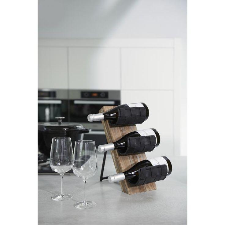 wijnrek van DTP