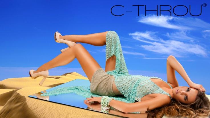 c-throu.com |