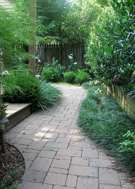 landscaping ideas backyard ideas outdoor ideas outdoor spaces garden