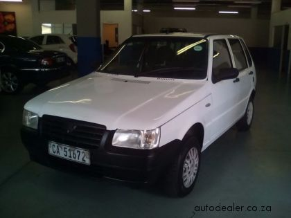 Price And Specification of Fiat Uno 1.2 For Sale http://ift.tt/2j1JfVv