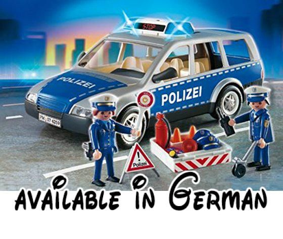 15 Best Playmobil Images On Pinterest