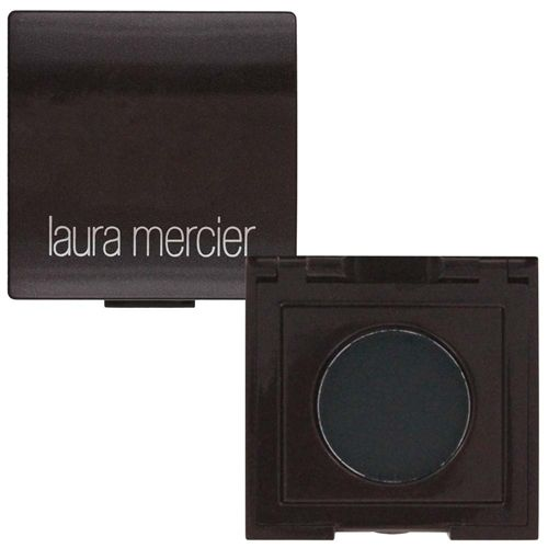 Laura Mercier Tightline Cake Eyeliner - Black Ebony