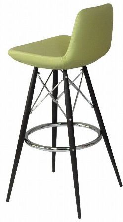 Beautiful soho Concepts Bar Stools