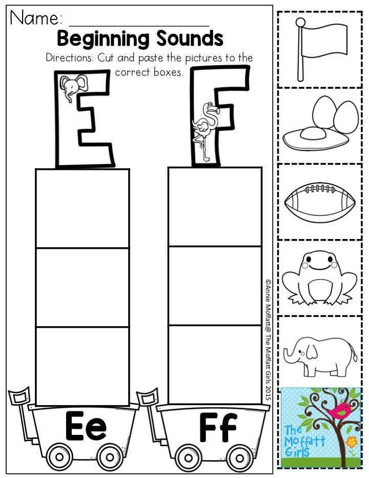 1114 best kindergarten math images on Pinterest