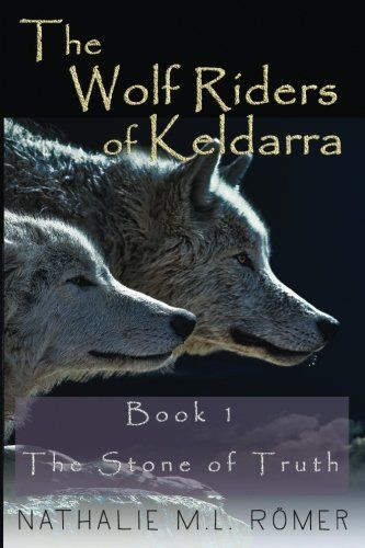 This book can be purchased from Amazon https://www.amazon.com/dp/B01DFEA304  Epic Fantasy at your finger tips!