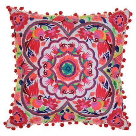 ber ideen zu flauschiges bett auf pinterest betten dekorative kopfkissen und daunendecke. Black Bedroom Furniture Sets. Home Design Ideas