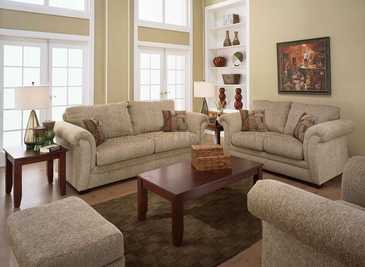 Mathis Brothers Furniture Living Room Sets