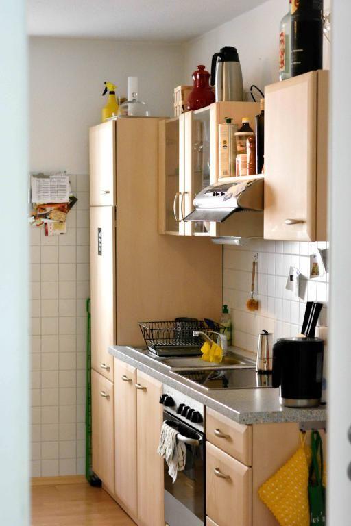küchen segmüller abkühlen bild der bcdddedcacb jpg