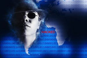 Phishing attacks – some stats