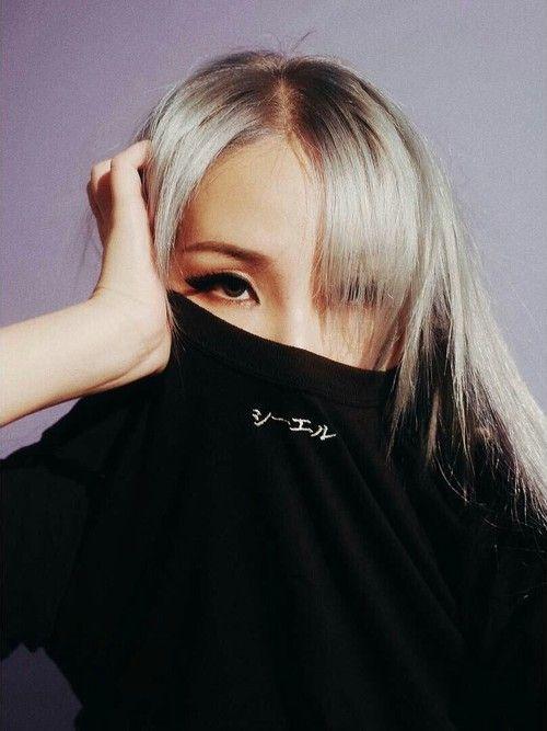 Image de CL, kpop, and 2ne1