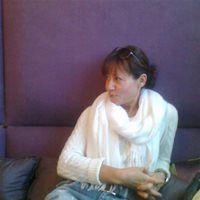 Батурина Виктория Борисовна Няня, Москва, улица Красного Маяка,+7 (968)618-25-51