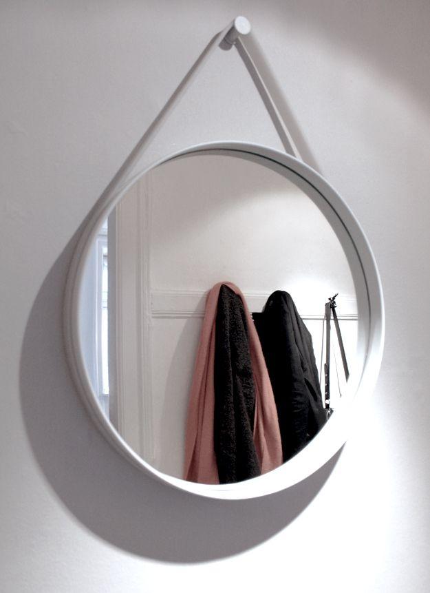 19 best spiegeltje spiegeltje images on pinterest mirrors bathrooms and door entry. Black Bedroom Furniture Sets. Home Design Ideas