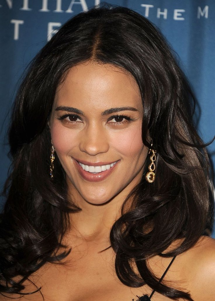 "Paula Patton  - upcoming Film ""Baggage Claim"" opens Sept 27, 2013"