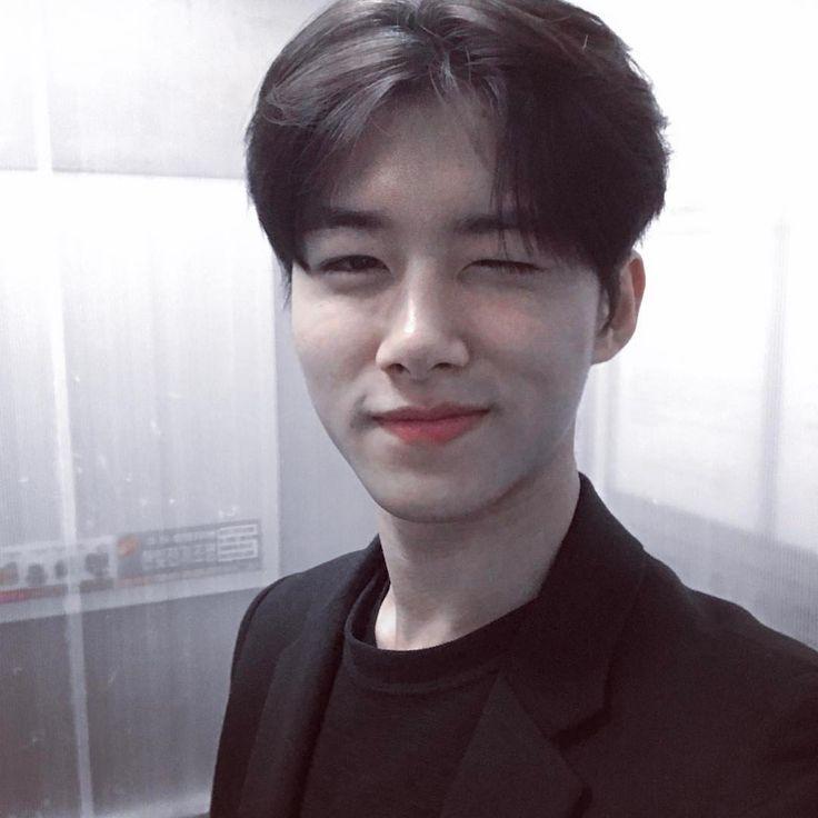 Seo Ji Hoon [170305]