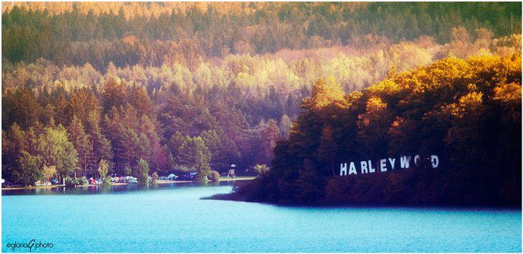 Faaker See Lake