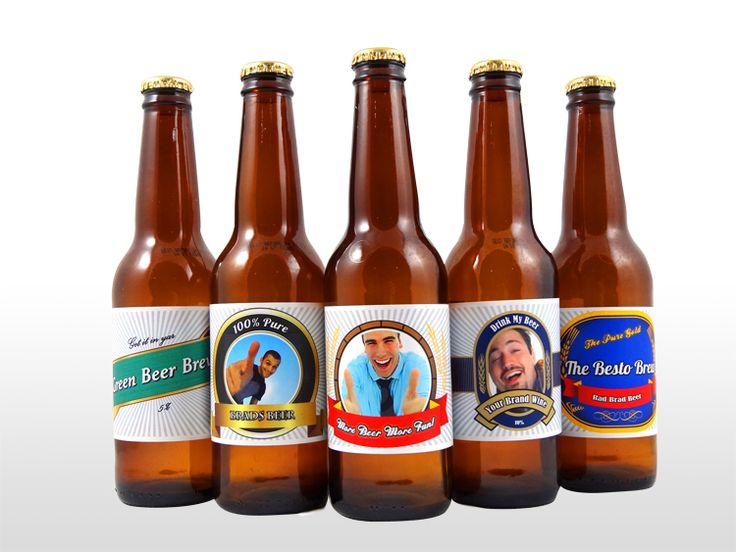 http://www.freelabeltemplates.com/beer-labels.html
