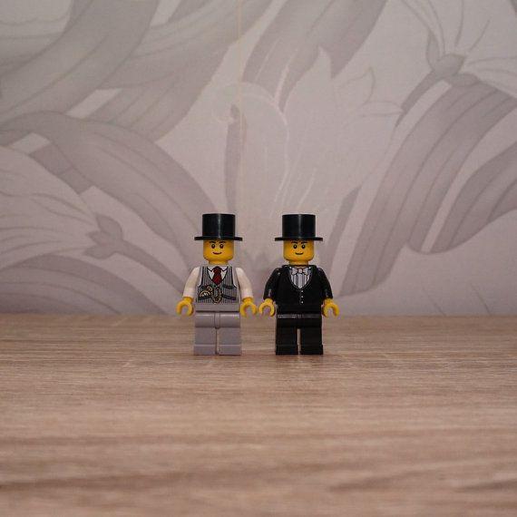 #Wedding #Lego #MiniFigures #lego #bride #lego #gay #groom #gay #groom #Wedding #Lego #wedding #MiniFigures #lego #bride #lego #groom #brunette #groomLego #blonde #bride #brideandgroom #Lego #cake #topper #Lego #cake #toppers #Lego #wedding #cake topper #Lego #Wedding #Lego #Couple #Lego #minifigures #Lego