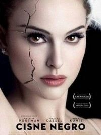 Cisne Negro - Filme 2011 - AdoroCinema