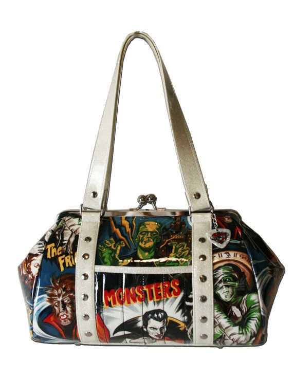 https://www.etsy.com/listing/63479976/monster-handbag-with-your-choice-of