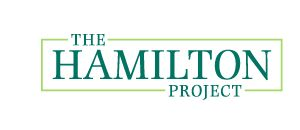 The Hamilton Project. Here's a cool tool to compare annual and lifetime earnings by college major......