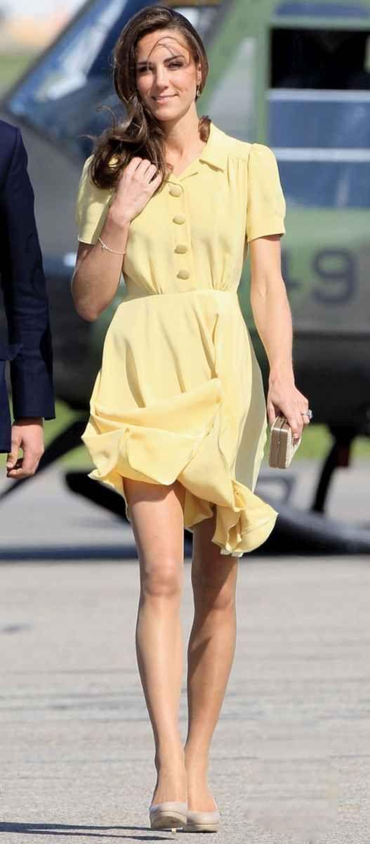 Kate Middleton Wiki