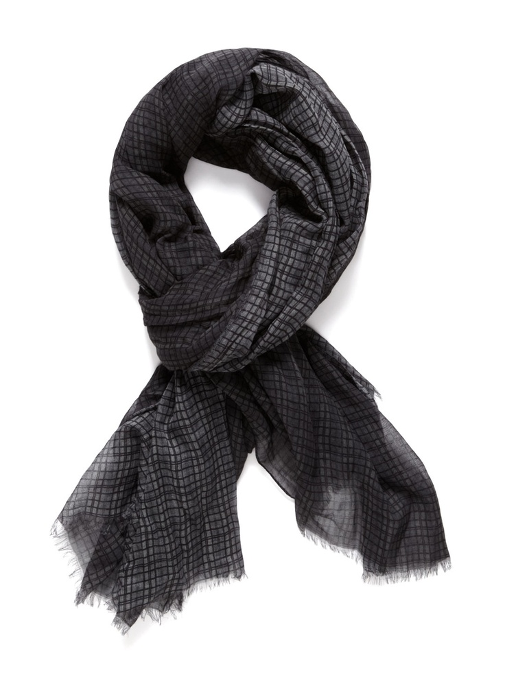 17 Best Images About Men S Scarf On Pinterest Wool