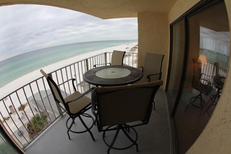 Panama city condos http://aqua-gulf.com/resort-location-panama-city-beach-florida.cfm