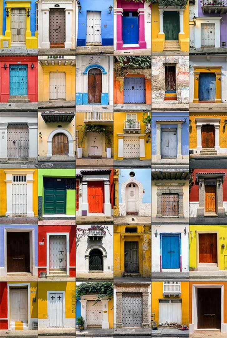 10 impresionantes fotografías de Colombia que te darán incontrolables ganas de viajar | Upsocl