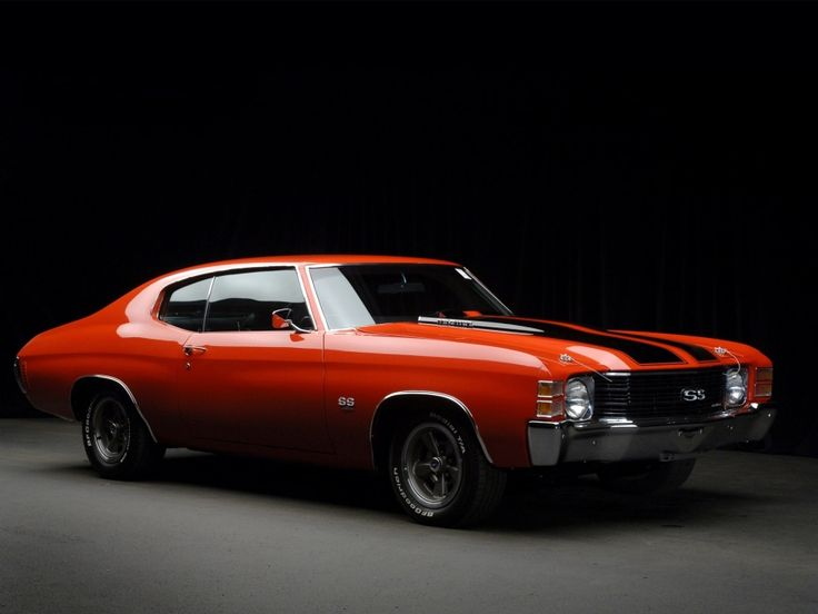 Best Chevelle Malibu Images On Pinterest Chevrolet Chevelle