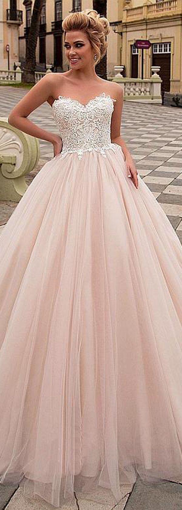 Increíble Vestidos De Novia Atrevidos Adorno - Colección de Vestidos ...