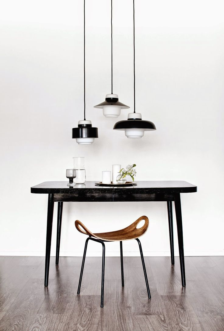 Himmee | design lamps from Finland | my inspiration | Pinterest | Interiors, Lights and Spaces