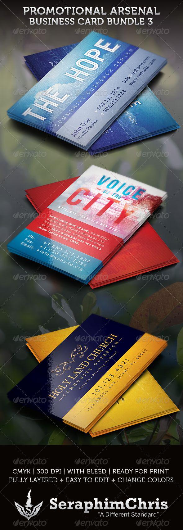 40 best political branding images on pinterest architecture promotional arsenal business card bundle 3 magicingreecefo Images