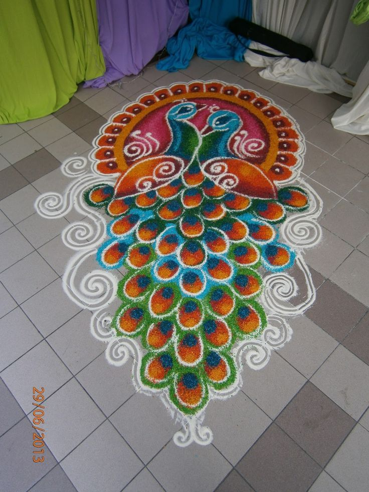 Best images about rangoli kolam on pinterest