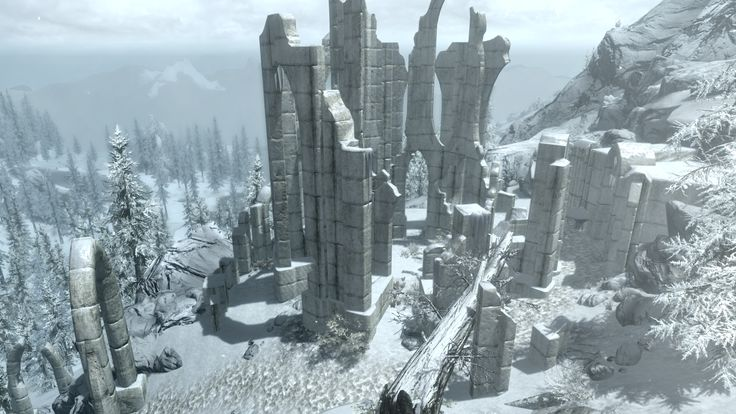 Beyond Skyrim Team Updates On Progress, Will Release First Content In 2015 - News - www.GameInformer.com